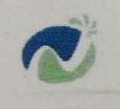内蒙古嘉谊油脂工业有限公司 最新采购和商业信息