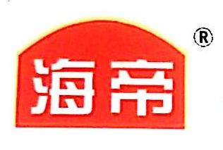 德州云翔食品有限公司 最新采购和商业信息
