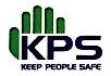天道凯普安全科技(上海)有限公司 最新采购和商业信息