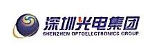 广东联合光电投资控股有限公司 最新采购和商业信息