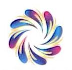 钦州华坚房地产开发有限公司 最新采购和商业信息