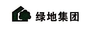 上海绿地金属材料有限公司 最新采购和商业信息