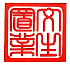 茂名市美力投资有限公司 最新采购和商业信息