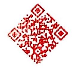 武汉戴维联合服务咨询有限公司 最新采购和商业信息