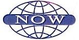 上海朗沃国际物流有限公司 最新采购和商业信息