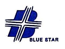 长春蓝星网络科技发展有限公司 最新采购和商业信息