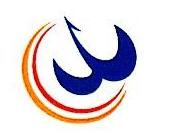 厦门弘播广告传媒有限公司 最新采购和商业信息