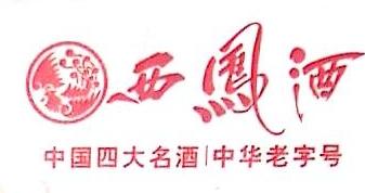 南昌市福顺实业有限公司 最新采购和商业信息