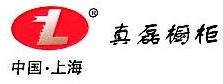 上海真磊家具装饰材料有限公司 最新采购和商业信息
