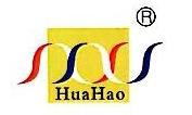 温州大洲无纺布有限公司 最新采购和商业信息