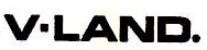 深圳市思科达资产投资管理有限公司 最新采购和商业信息