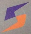 浙江双健布业胶带有限公司 最新采购和商业信息