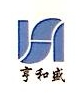 宁波亨和盛物产有限公司 最新采购和商业信息