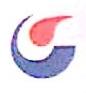 青岛利源利贸易有限公司 最新采购和商业信息