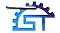 苏州顺天永福机电设备有限公司 最新采购和商业信息