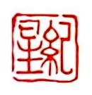 深圳市星纪贸易有限公司 最新采购和商业信息