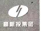 深圳市高新投小额贷款有限公司 最新采购和商业信息