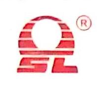 江苏双轮泵业机械制造有限公司