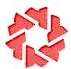 杭州传化科技服务有限公司 最新采购和商业信息