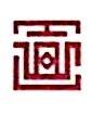 江苏宜兴农村商业银行股份有限公司城东支行 最新采购和商业信息