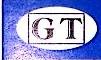 廊坊市淦泰商贸有限公司 最新采购和商业信息