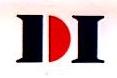 福州大弘朗洁环保有限公司 最新采购和商业信息