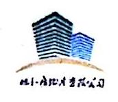 平凉恒和集团平凉市恒和房地产开发有限责任公司 最新采购和商业信息