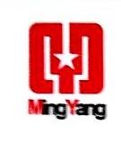 中山市铭洋塑胶电器有限公司 最新采购和商业信息