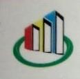 汉川市川诚房地产经纪有限公司 最新采购和商业信息