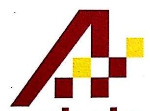 合肥安博罗医疗器械有限公司