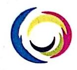三明市元益投资有限公司 最新采购和商业信息