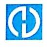 四川内江建筑勘察设计研究院 最新采购和商业信息