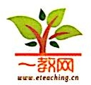 湖南省一教科技有限公司 最新采购和商业信息