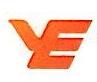 杭州越秀房地产开发有限公司 最新采购和商业信息