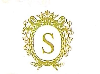 北京圣居嘉业装饰有限公司 最新采购和商业信息