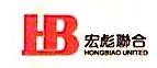上海朗辰全方位文化传媒有限公司 最新采购和商业信息