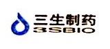 辽宁三生医药有限公司 最新采购和商业信息