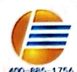 融冠互联网金融服务(深圳)有限公司 最新采购和商业信息