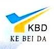 东莞市柯贝达电子科技有限公司 最新采购和商业信息