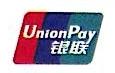 江西省国银通信息服务有限公司