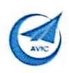 山东中航物业管理有限公司 最新采购和商业信息