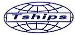 天津希浦船务有限公司 最新采购和商业信息