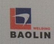 唐山市宝林焊接设备有限公司 最新采购和商业信息