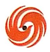 南京世茂文化传媒有限公司 最新采购和商业信息