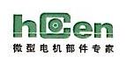 乐清市业盛塑胶有限公司 最新采购和商业信息