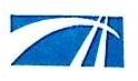 宁波市公路局路桥工程处 最新采购和商业信息