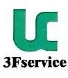 苏州友才电子技术服务有限公司 最新采购和商业信息