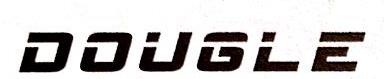 深圳市道格电器有限公司 最新采购和商业信息