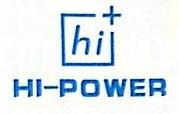 深圳市海动力科技有限公司 最新采购和商业信息