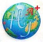 南京骏腾电子有限公司 最新采购和商业信息